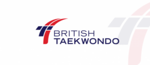 British Taekwondo- Event Cancellation update