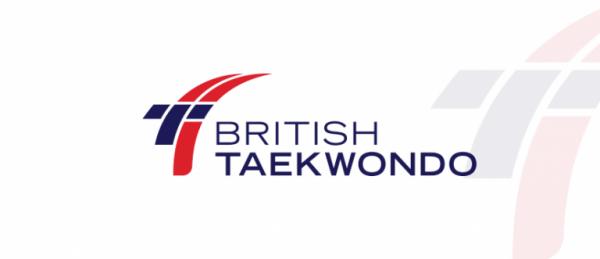 British Taekwondo- Event Cancellation update