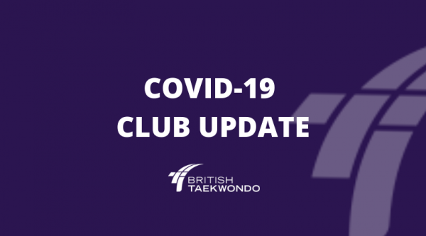 COVID STEP 3 CLUB GUIDANCE